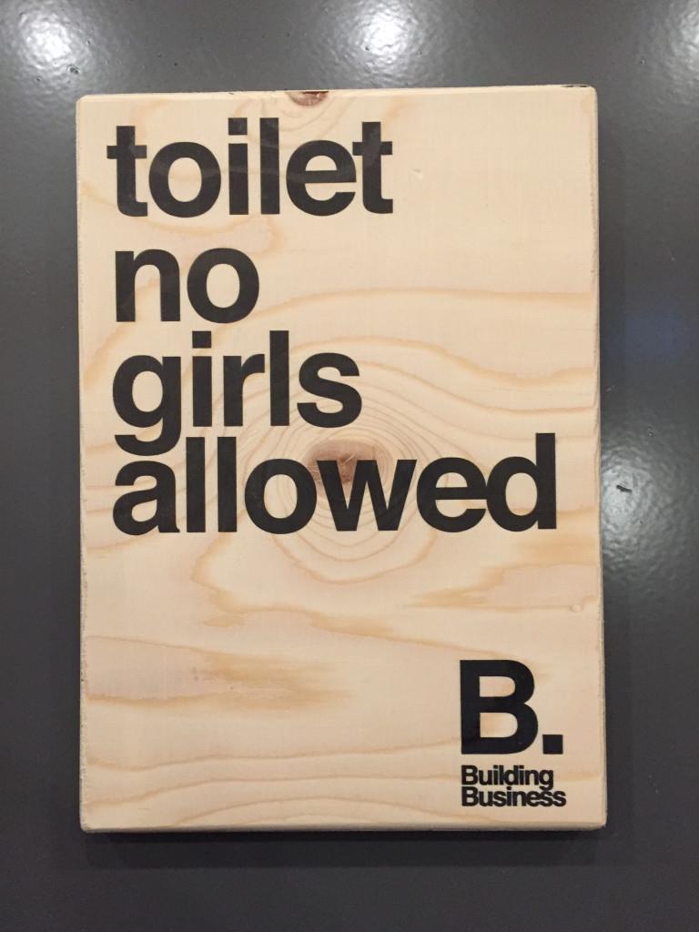 toiletnogirlsallowed